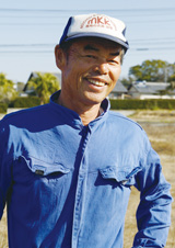 宮崎グリーンツーリズム 農業体験