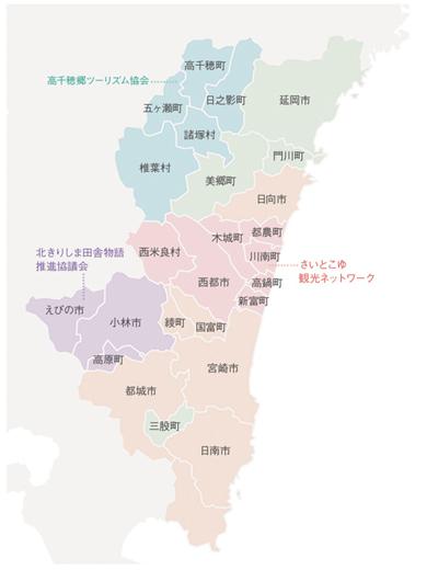 prefecture_map