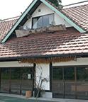 民宿神楽の館