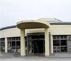 宮崎県立農業大学校 農業総合研修センター